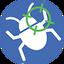 Иконка программы AdwCleaner