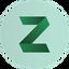 Иконка программы Zulip