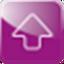 Иконка программы Ocsinventory-ng.org