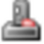 Иконка программы J2K