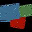 Иконка программы Mailpile