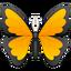 Иконка программы Ulysses