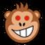 Иконка программы Violentmonkey