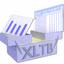 Иконка программы Daniel's XL Toolbox