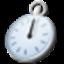 Иконка программы Lifetick