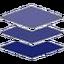 Иконка программы Liconcomp