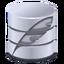 Иконка программы SQLiteStudio