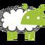Иконка программы DroidSheep