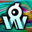 Иконка программы Verve Painter