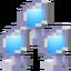 Иконка программы Traffic Shaper XP