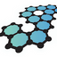 Иконка программы Graphite
