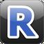 Иконка программы RARBG