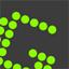 Иконка программы Greenshot
