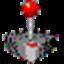 Иконка программы VJoy Virtual Joystick