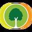 Иконка программы MyHeritage
