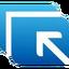 Иконка программы Radmin