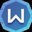 Иконка программы Windscribe