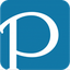 Иконка программы pixiv