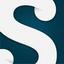 Иконка программы Scribd