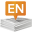 Иконка программы EndNote