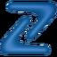 Иконка программы Zoomerang