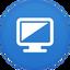 Иконка программы UltraViewer