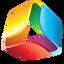 Иконка программы Amahi Home Server
