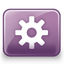 Иконка программы Gnome Do
