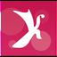 Иконка программы KaraFun