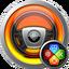 Иконка программы SlimDrivers