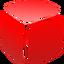 Иконка программы 3DTin
