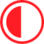 Иконка программы ConceptDraw PRO