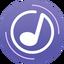 Иконка программы Sidify Apple Music Converter
