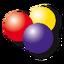 Иконка программы Video DownloadHelper