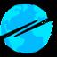 Иконка программы DrawPile
