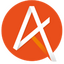 Иконка программы Antetype