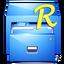 Иконка программы Root Explorer