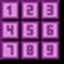 Иконка программы Speed Dial