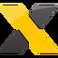 Иконка программы X-Lite