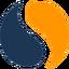 Иконка программы SimilarWeb