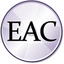Иконка программы Exact Audio Copy
