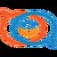 Иконка программы Zimbra Desktop