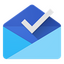 Иконка программы Inbox by Gmail