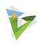 Иконка программы Zoetropic