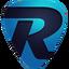 Иконка программы Rocksmith