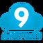 Иконка программы AWS Cloud9