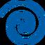 Иконка программы Pentaho