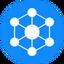 Иконка программы FlexiHub