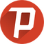 Иконка программы Psiphon