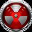 Иконка программы Eraser